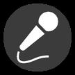 KeynoteIcon_web