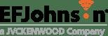 EFJ - JVCK Company